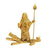 Khodiyar Maa Idol