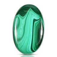 Kidney Stone - 147.65 Carats