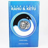 Know About Rahu and Ketu