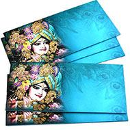Krishna Envelope - II