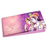 Krishna Envelope