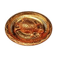Kurma avatar - Copper
