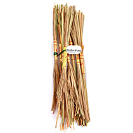 Kusha Grass for Ketu Puja