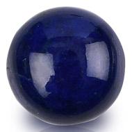 Lapis Lazuli - 14.50 carats