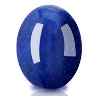 Lapis Lazuli - 23 Carats