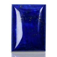 Lapis Lazuli - 35.50 carats