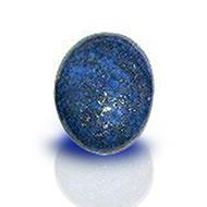 Lapis Lazuli - 55.85 Carats