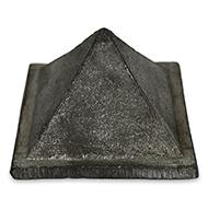 Lead Vastu Pyramid