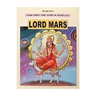 Lord Mars