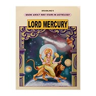 Lord Mercury