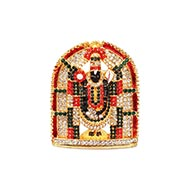 Lord Venkateshwara-I