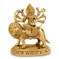 Maa Durga - II