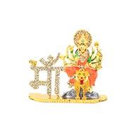 Maa Goddess Durga - II