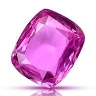 Madagascar Ruby - 1.92 carats