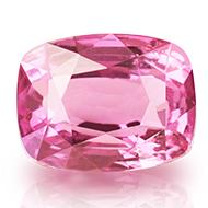 Madagascar Ruby - 3.22 carats