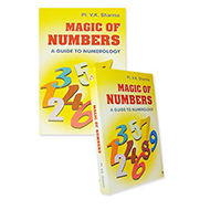 Magic of Numbers