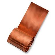Maha Vastu Strip in copper