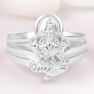 Mahalaxmi Ring - I