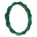 Malachite Bracelet - Design II
