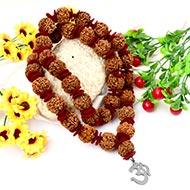 Mangal Kantha - Super Collector beads