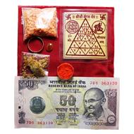 Mangal Shanti Pack