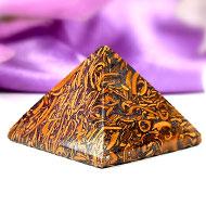 Mariyam Pyramid-I