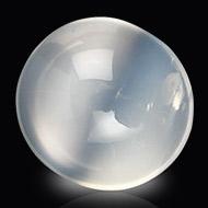 Moon Stone - 12.30 carats
