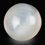 Moon Stone - 15 carats