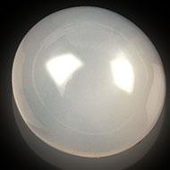 Moon Stone - 5.75 carats