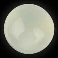 Moon Stone - 7.30 Carats