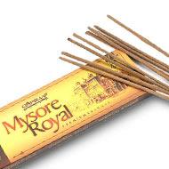 Mysore Royal Premium Masala Incense