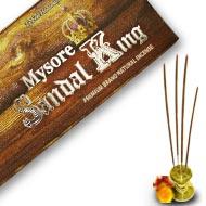 Mysore Sandal King Incense