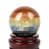 Navaratna Ball