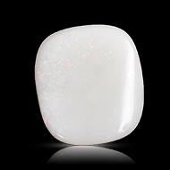 Opal - 10.15 carats