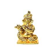 Pagdi Ganesh-I