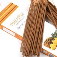 Pineapple Premium Incense Sticks