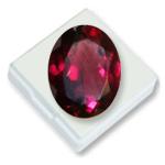 Pink Tourmaline - 1.75 Carats