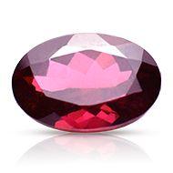 Pink Tourmaline - 2.40 Carats