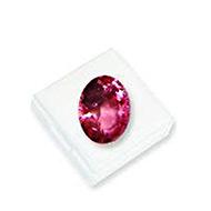 Pink Tourmaline - 4.40 Carats