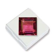Pink Tourmaline - 4.7 Carats