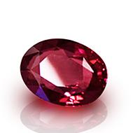 Pink Tourmaline - 6.32 Carats