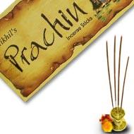 Prachin Incense