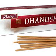 Premium Incense Sticks - Dhanush