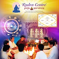 Puja Services Recommendation with Expert