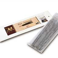 Pure Agarwood - Incense Sticks