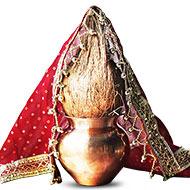 Purna Kalash