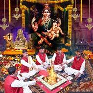 Putra Dosha Nivaran Puja