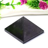 Pyramid in Shungite - 70 gms