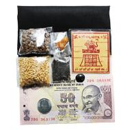 Rahu Shanti Pack