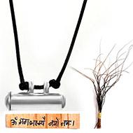 Rare Sanjeevani Grass tabeez